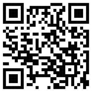 Schnell, informativ und praktisch: die Dichtungstechnik-App von SKF Economos (für Android und iOS).