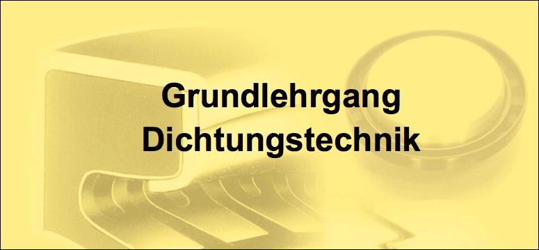 Grundlehrgang-dichtungstechnik-Banner