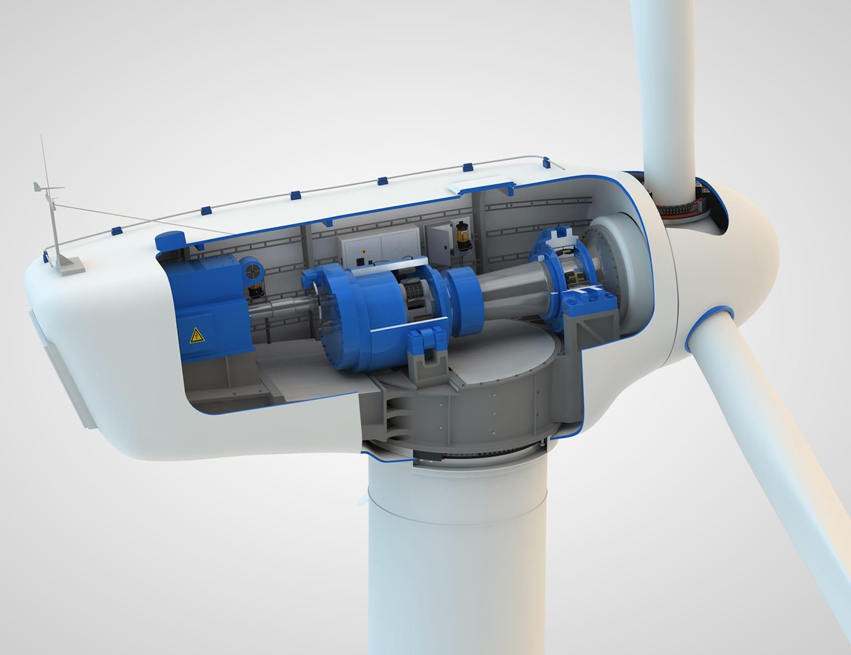 SKF_PI_Neue_HRS_Dichtungen_Windenergie_2a_Machine