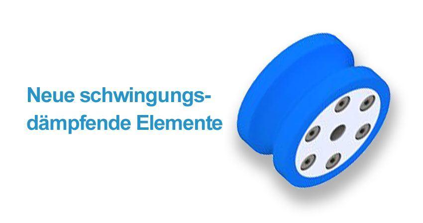 neue-schwingungs-daempfende-elemente-1